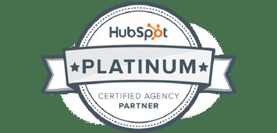 hubspot-platinum-partner 2