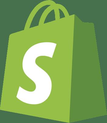 Shopify webshop laten maken