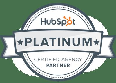 vet_hubspot_platinum_partner