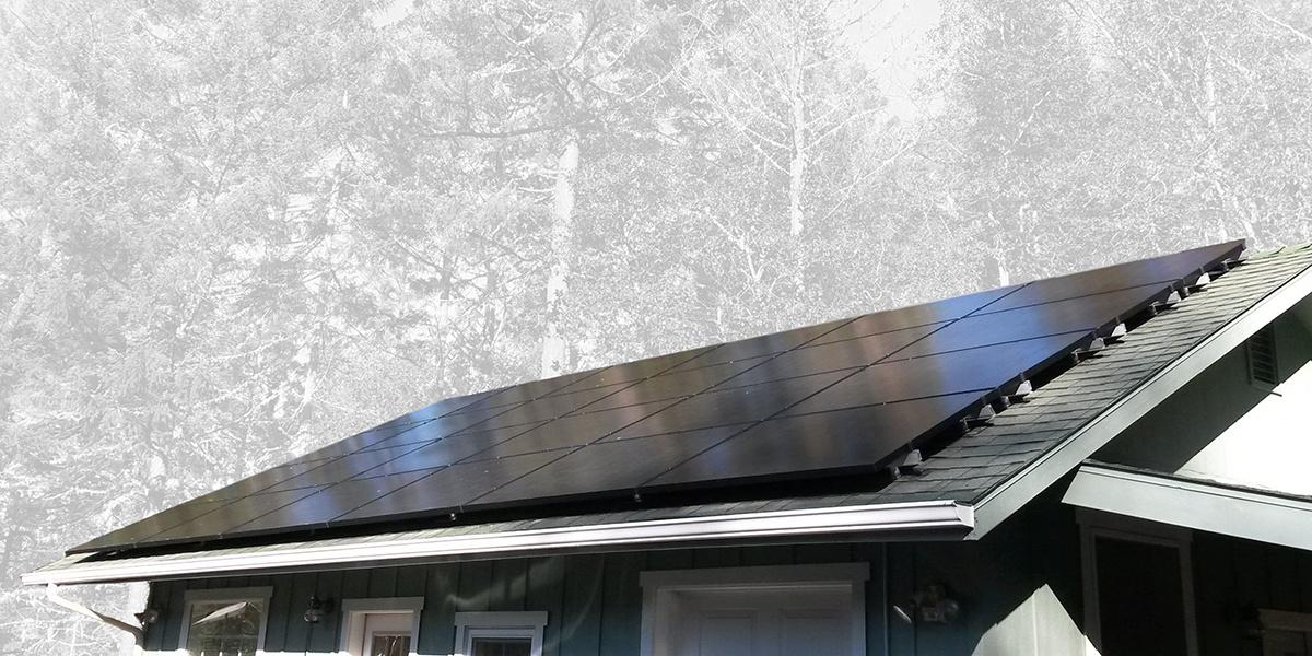 $250 on Solaria PowerXT® AC Module