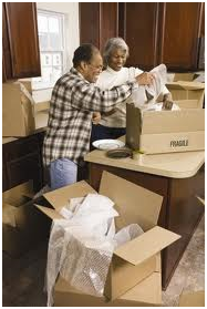senior-moving-retirement-oct12-2.png