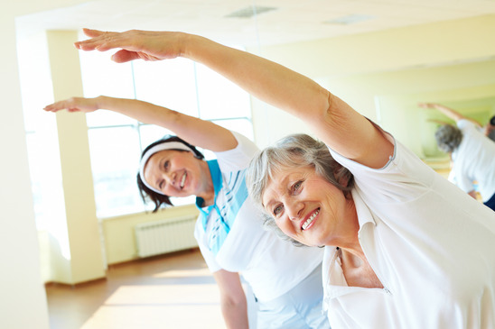 Exercise-and-enthusiasm-can-protect-seniors-from-dementia-related-disease-in-Federal-Way.jpg
