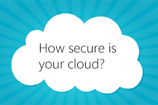 SecureYourCloud.png