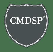 UPDATED_CMDSP_Shield