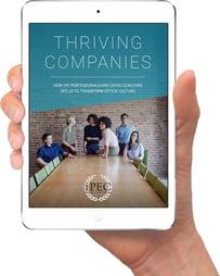 HR-iPad.jpg