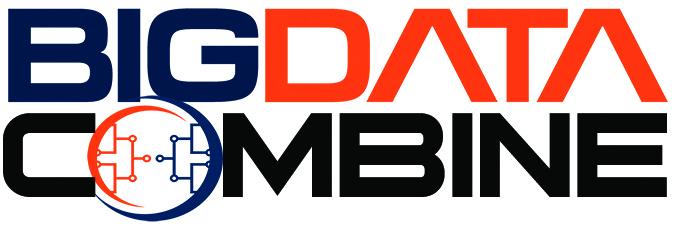 Big Data Combine