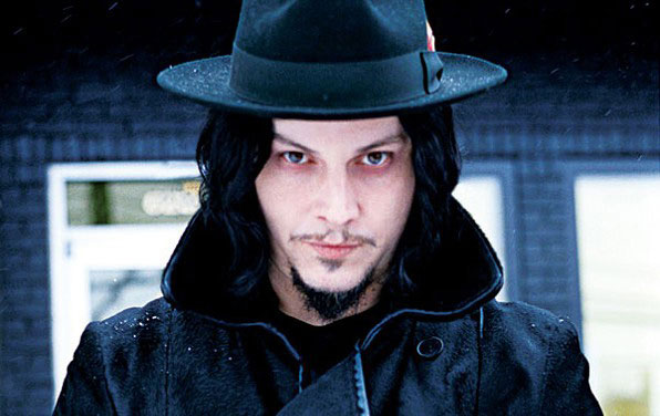 How Jack White Has Changed The Vinyl Game