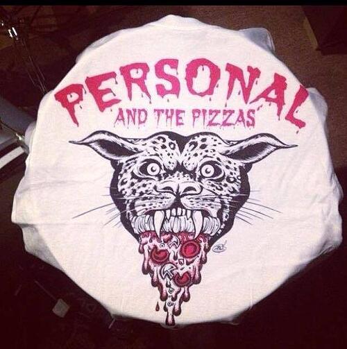 dirtydonny_personalandthepizzas_tshirt_rocknroll_independent_marketing_design_merch_band