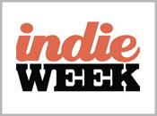Indie Week Canada