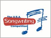 USA Songwriting