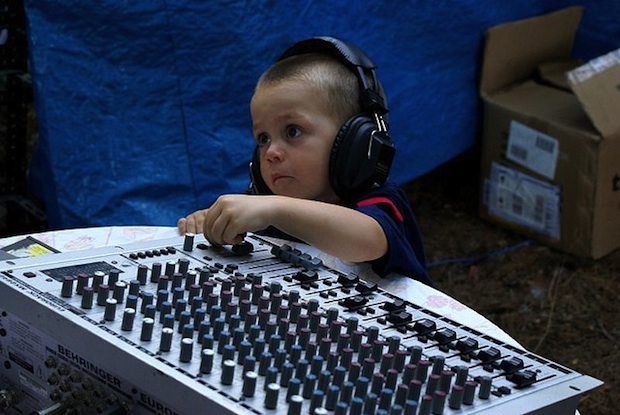 5 smart ways to deal with a sound guy who u0026 39 s just plain bad
