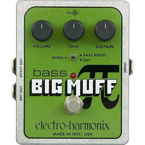 BassMuff.jpg
