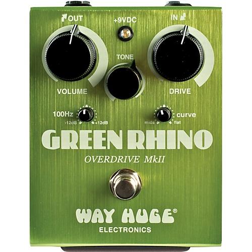 GreenRhino.jpg
