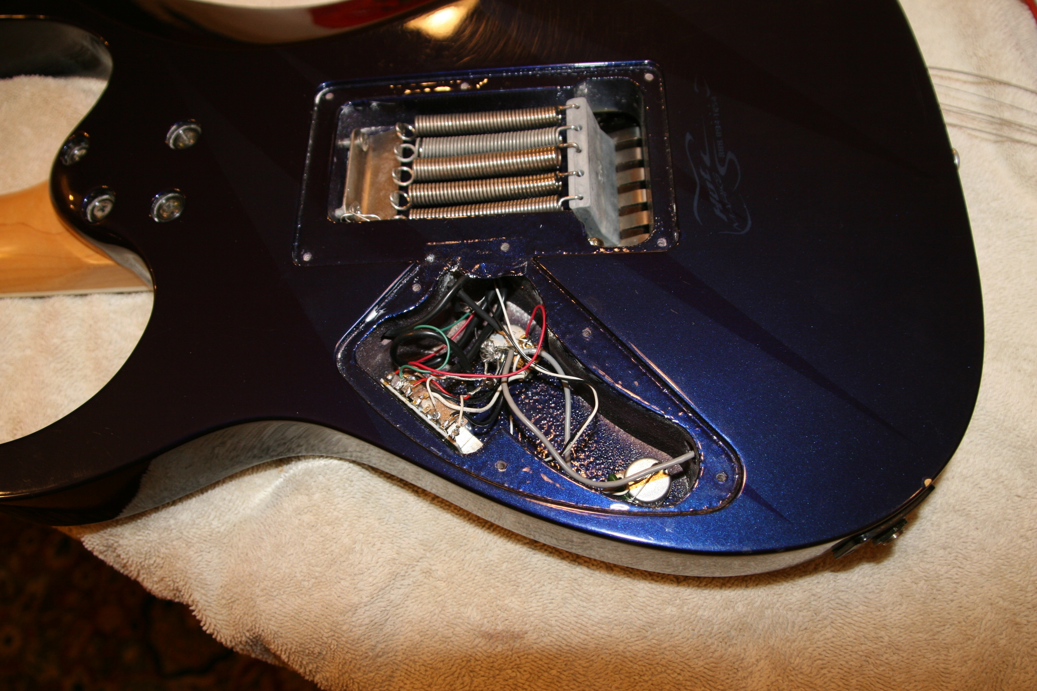 ibanez_wiring_2