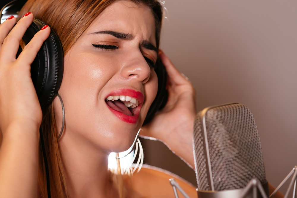 reasons why you're not getting your songs cut