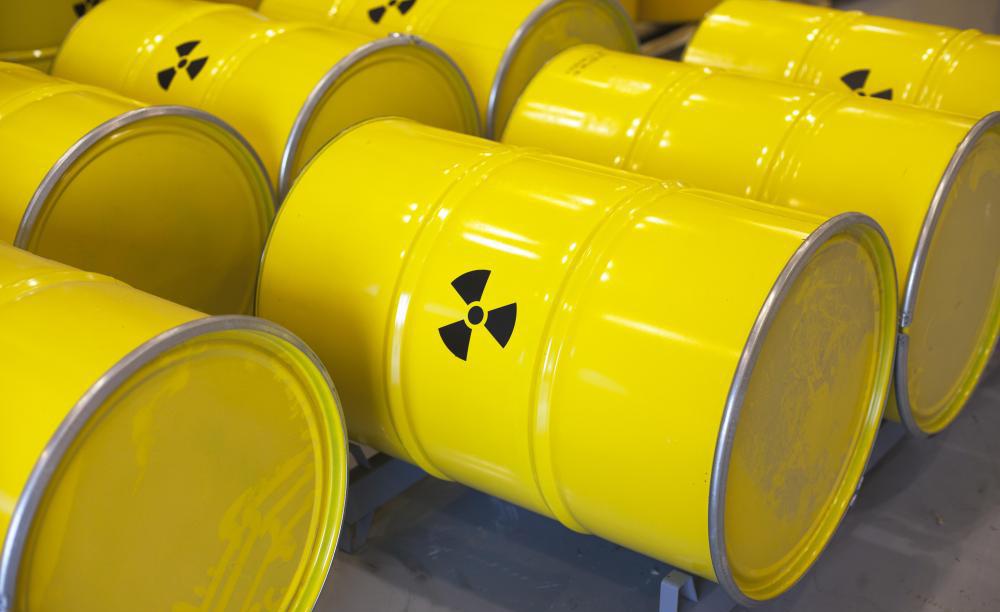 hazardous-waste-containers