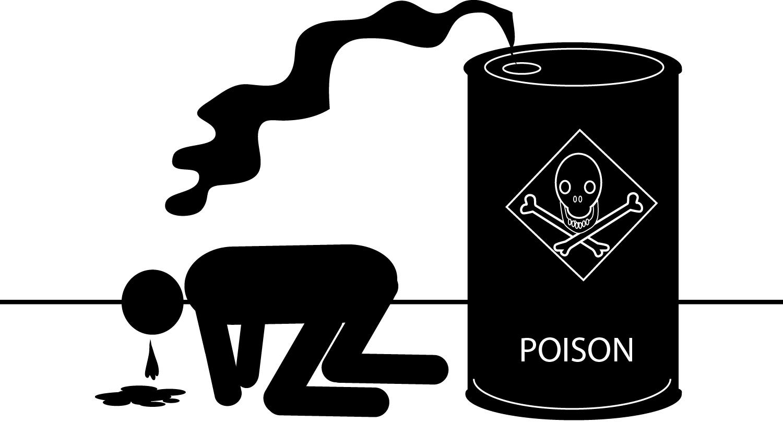 Kuvahaun tulos haulle poison