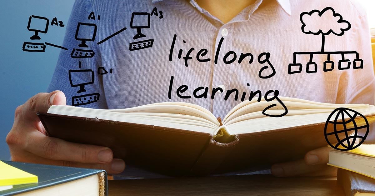 The Best Workplace Learning Theories