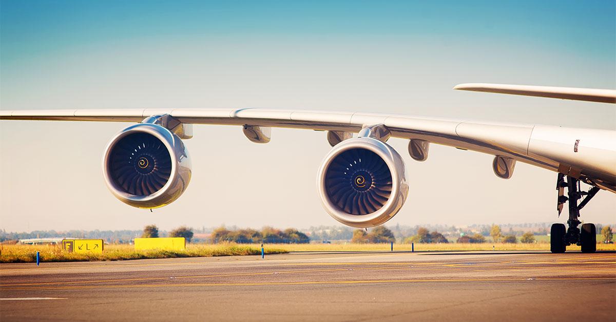 Airbus Settles Bribery Case