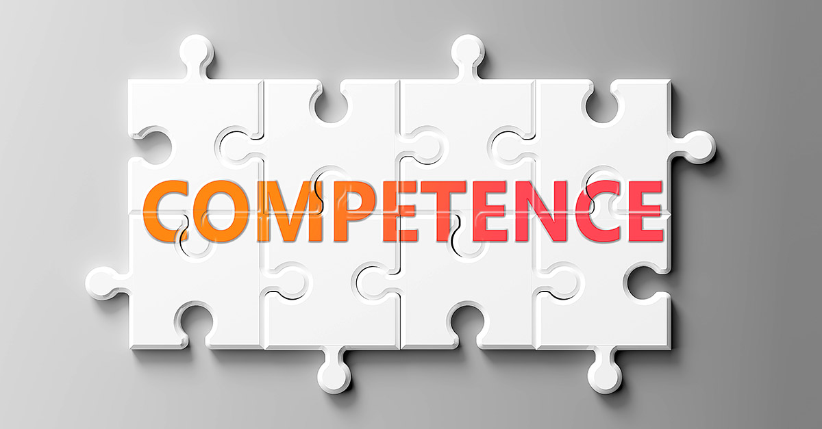 How to Evidence your SM&CR Competence