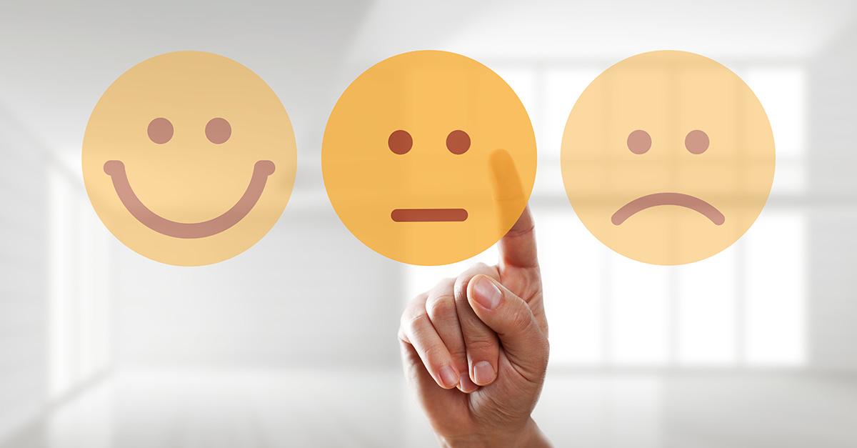 8 Tips for Handling Customer Complaints