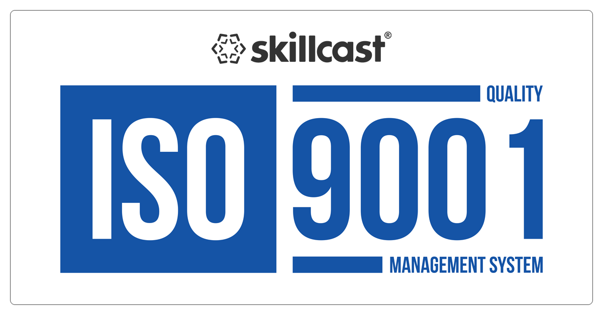 What is ISO 9001 & Why is it Important?