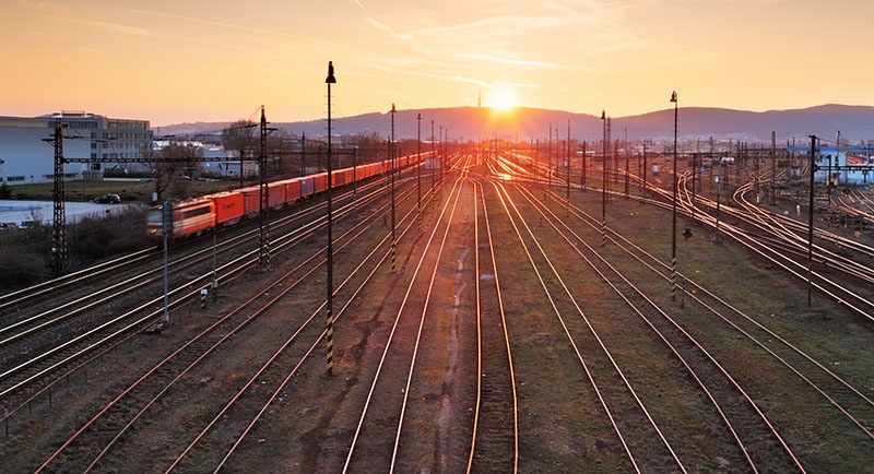 5 ways to get back on track for MiFID II