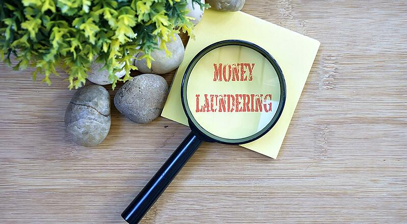 Fourth Money Laundering Directive (4LMD)