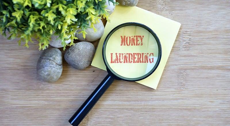 Fourth Money Laundering Directive (4LMD)