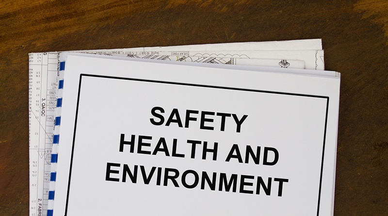 How Health and Safety Practices Can Be Improved In Businesses