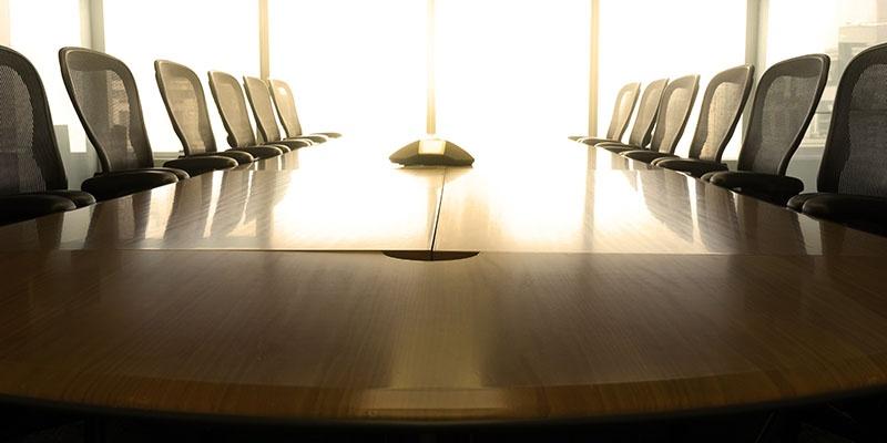 5 ways to move GDPR up the boardroom agenda
