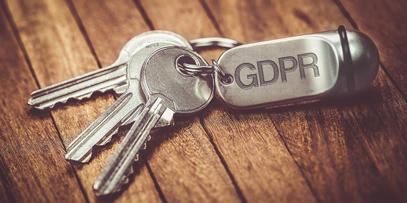 General Data Protection Regulation – Just an EU Thing – Right?