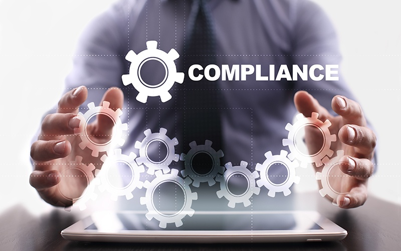 6 Steps to Ensure a Powerful Compliance & Ethics Strategy