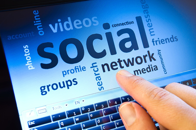 Why you Need a Social Media Code of Conduct