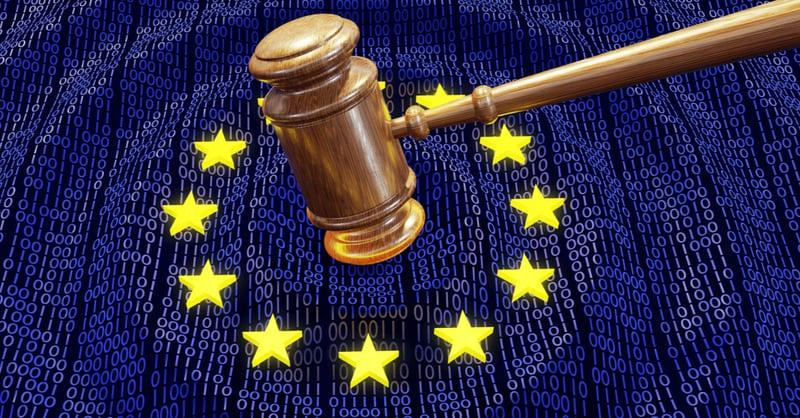 Biggest Fines for Data Breaches Pre & Post GDPR