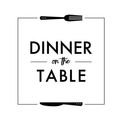 DINNER-ON-THE-TABLE-LOGO-600_02b7d92a-55a3-4559-b675-cf68ae2a5851_200x@2x