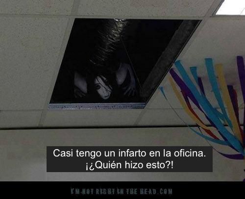 fantasma_techo.png