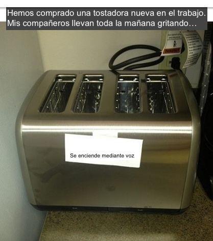 tostadora_comando_voz.jpg
