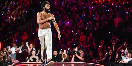 ToddOwyoung_iHeartRadioMusicFestival2018_-0375-207339-edited