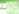 User Needs Assessment and GIS Road Map