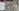 Arlington National Cemetery Visitor Solution