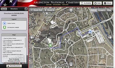 Arlingtion-Visitor-1