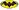 BATMAN_DAY_logo_2018cropped_5b4e7428dd34b9.34359119