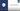 GISinc VLOG Image for Cityworks Respond
