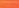 esri devsummit 2019 - overview