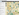 Town of Greenville, WI Goes from Desktop to Online in a Week