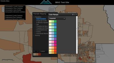 ColorRamps-1024x571