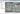 911 Address Mapping