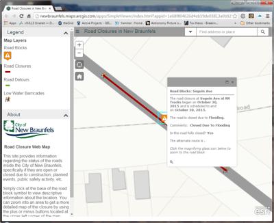 Road-Closure-Application-3-1024x835