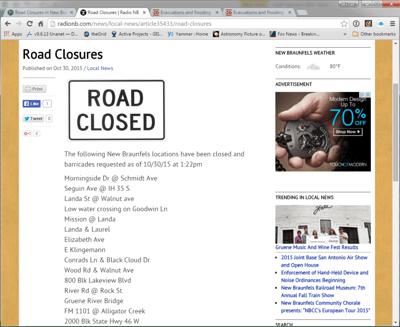 Road-Closure-Application-5-1024x838